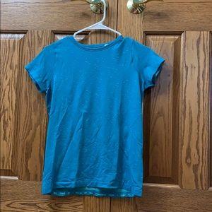 ivivva by lululemon shirt